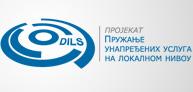 DILS Projekat