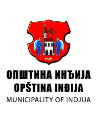 Општина Инђија