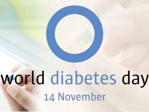 world-diabetes-day-1-638