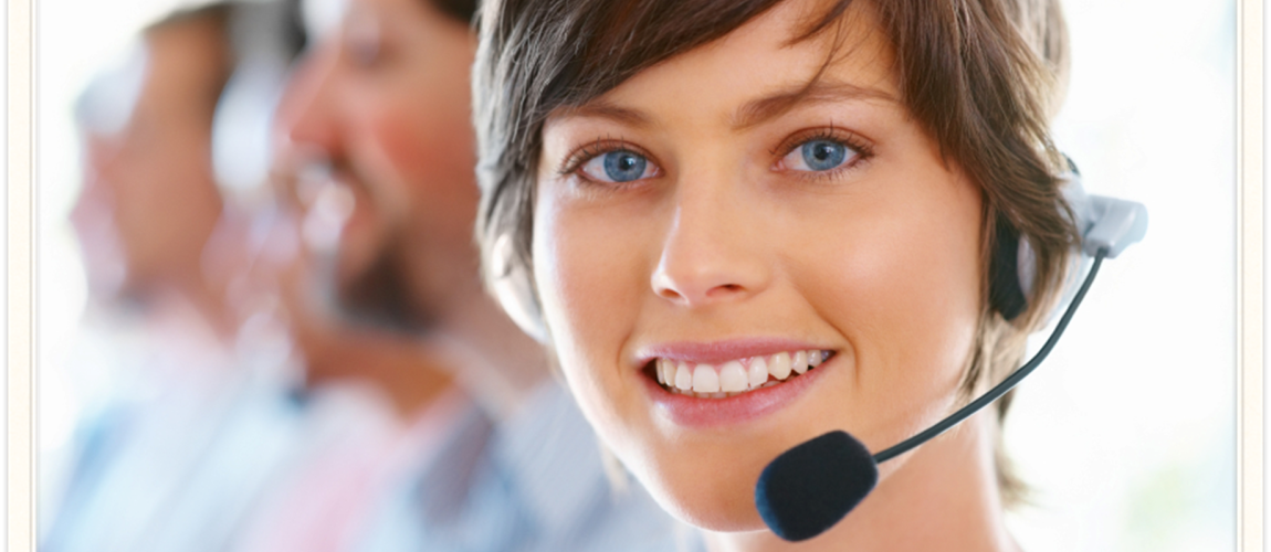 Број СОС телефона за психолошку помоћ грађанима