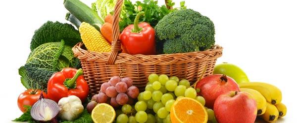 Светски дан хране 16.октобар и Октобар – месец правилне исхране