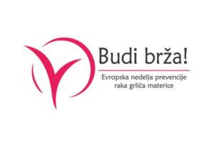 21794-evropska-nedelja-borbe-protiv-raka-grlica-materice