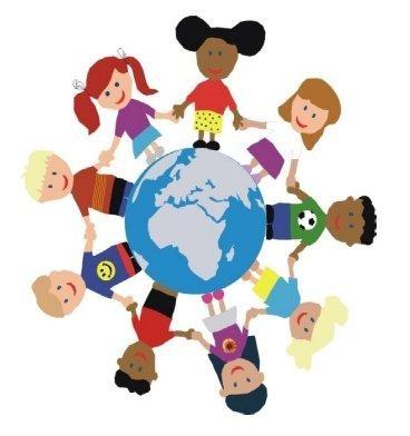 15. februar – Međunarodni dan dece obolele od malignih bolesti